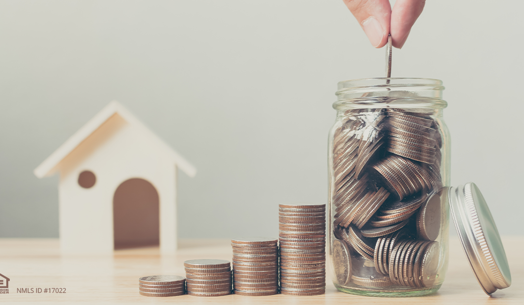 6 Reasons to Consider Refinancing Your Home Now
