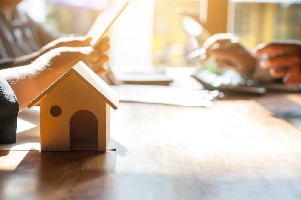 3 Common Questions About Refinancing